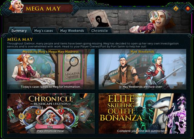 File:Mega May (Summary) interface.png