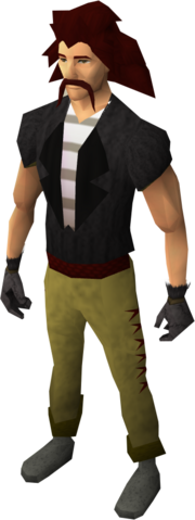 File:Razorback gauntlets equipped.png