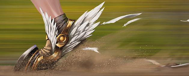 File:Silverhawk boots promotion update image.jpg