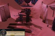 Sliske reveals Nomad