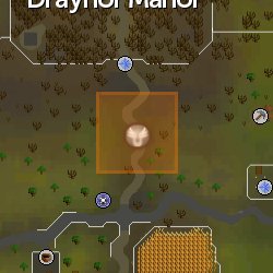 File:WE2 site maps - South of Draynor Manor.png
