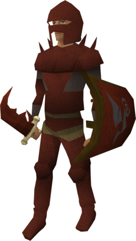 File:Zamorak warrior.png