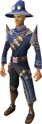 File:Master runecrafter robes equipped.png