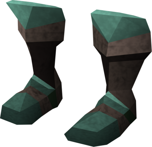 File:Miner boots (adamant) detail.png