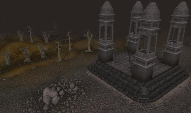 File:Obelisk18 old.png