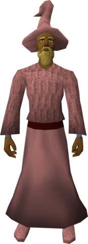 File:Pink robe set equipped.png