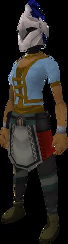 File:Rune heraldic helm (Arrav) equipped.png
