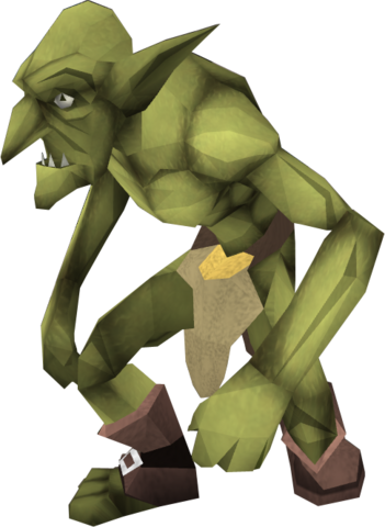 File:Slimepit body.png