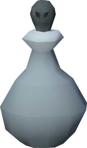 File:Strained moonshine vial detail.png