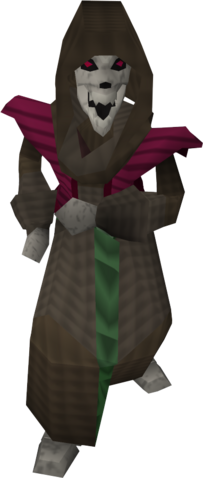 File:Undead mage old.png