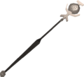 Air talisman staff detail.png