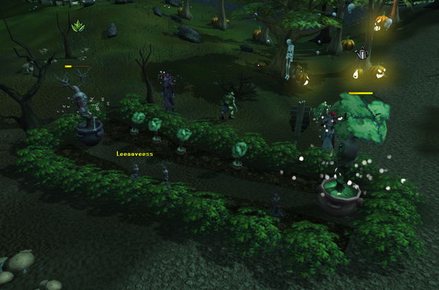 File:Attack of the Zombie Sprouts.png