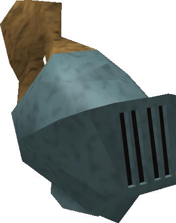 File:Bandos full helm detail old.png