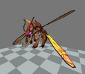 Boss Slayer Kalphite King.png