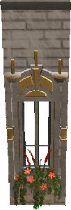 File:Clan window lvl 0 var 2 tier 2.png