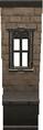 Clan window lvl 0 var 2 tier 5.png