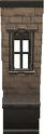 Clan window lvl 0 var 2 tier 5