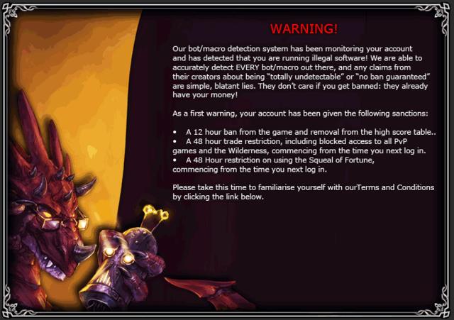 File:First botting warning.png