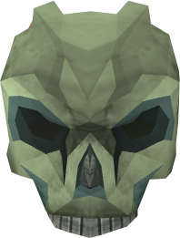 File:Mask of Stench detail.png