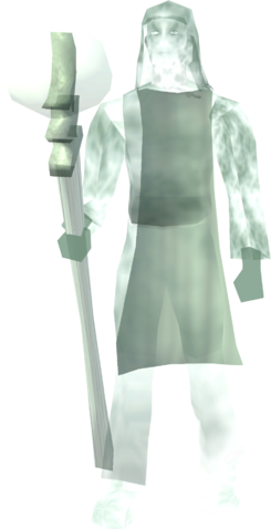 File:Necrovarus.png