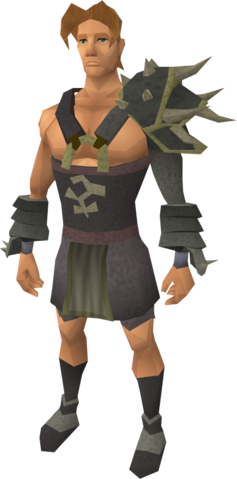 File:Replica Bandos armour equipped (male).png