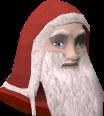 File:Santa chathead old.png