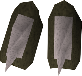File:Spiky vambraces detail.png