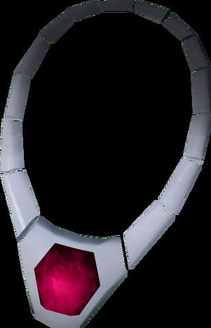 File:Topaz necklace detail.png