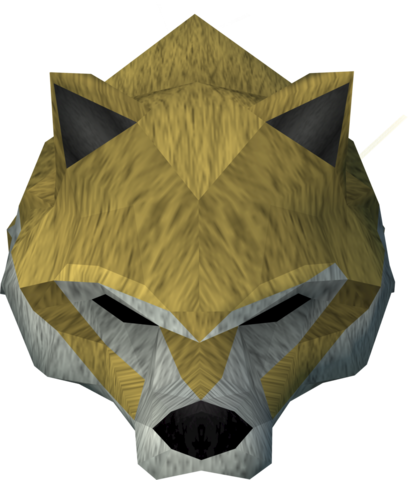 File:Werewolf mask (gold, male) detail.png