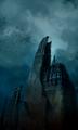 Castle Drakan side concept art.png