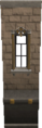 Clan window lvl 0 var 4 tier 7.png