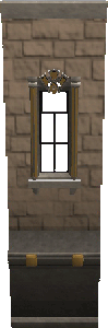 File:Clan window lvl 0 var 4 tier 7.png