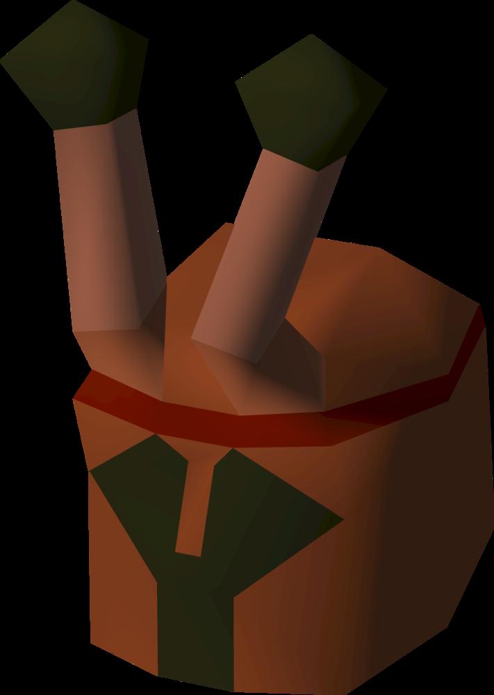 File:Crab helmet detail.png