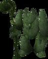 Enchantment guardian.png