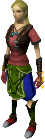 File:Goliath gloves (red) equipped.png