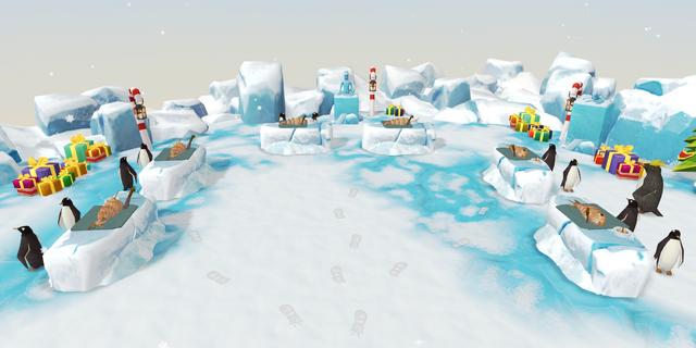 File:Iceberg banquet.png