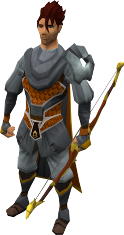 File:Ozan's outfit equipped (male).png