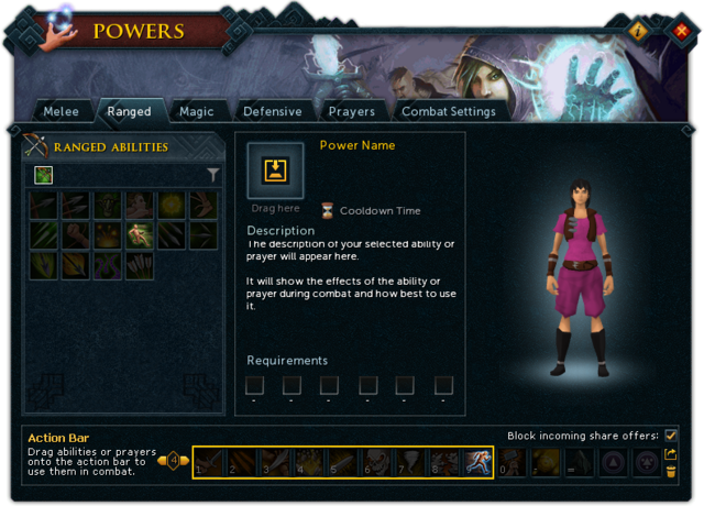 File:Powers (Ranged) interface.png