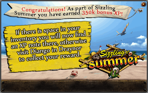 File:Sizzling summer reward - August.png