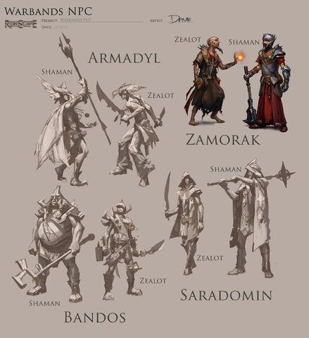 File:Warbands concept art.jpg