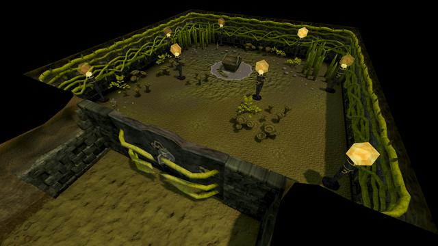 Soubor:Dragon Slayer mine map location.png