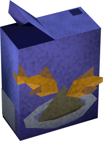 File:Empty box (fish) detail.png