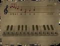 Grim Tales sheet music.png