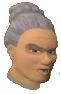 Haera chathead old