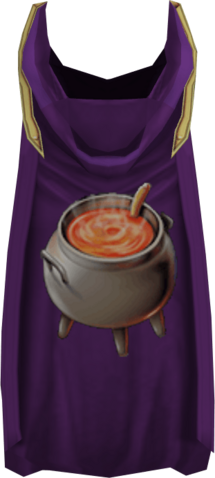 File:Hooded cooking cape detail.png