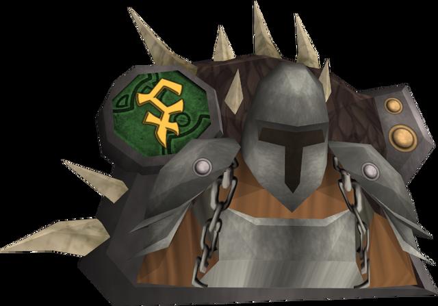 File:Orkish shield component detail.png