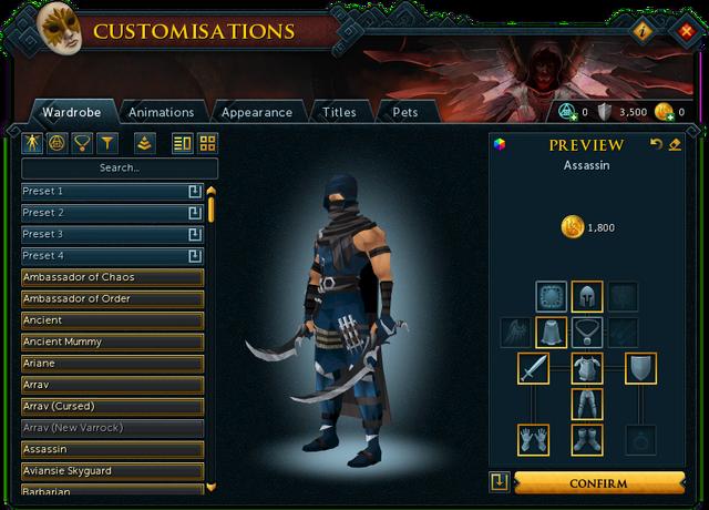 File:Previewing custom skins.png
