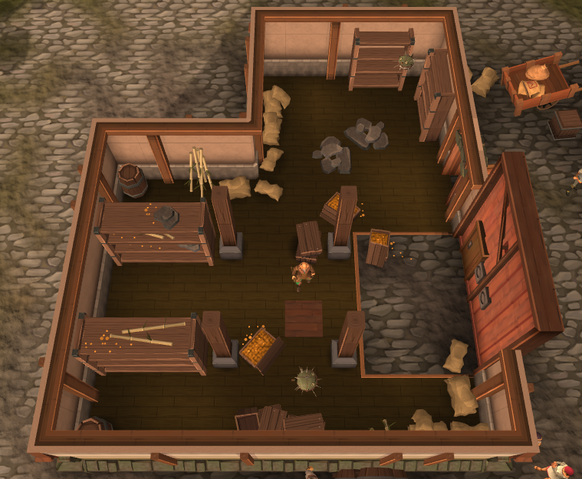 File:Renovated warehouse.png