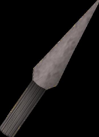 File:Steel knife detail old.png