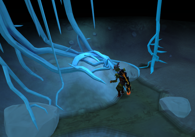 File:Taking the crystal tree shard.png